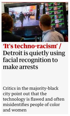 Detroit_TechnoRacism