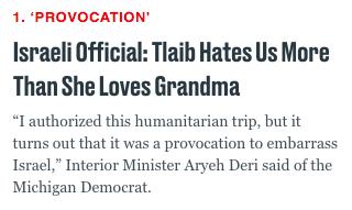 Israel_Tlaib