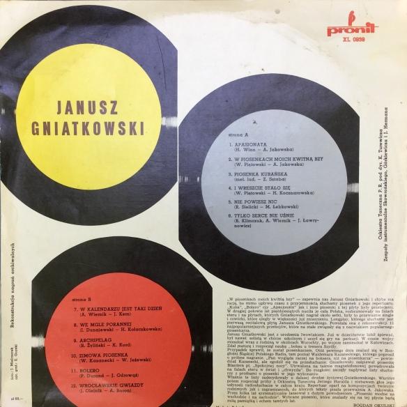 JanuszGniatkowskiBack