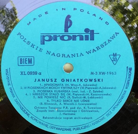 JanuszGniatkowskiSide1