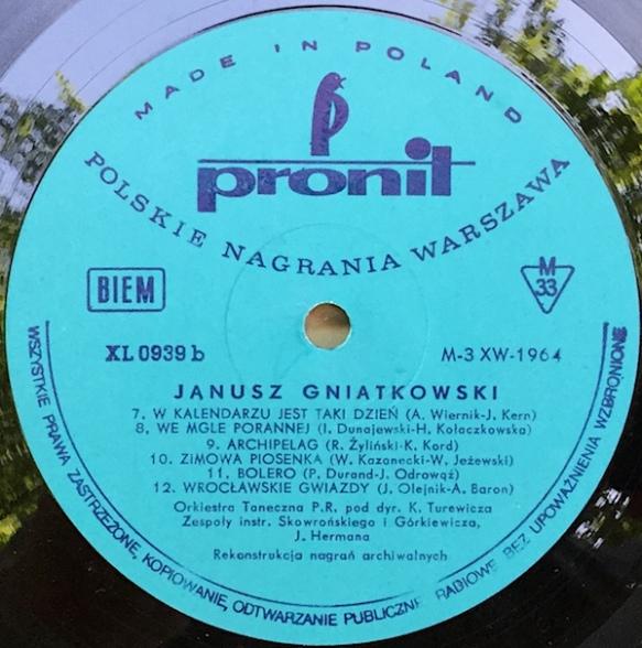 JanuszGniatkowskiSide2