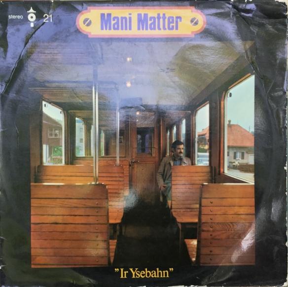 ManiMatter_IrYsebahn