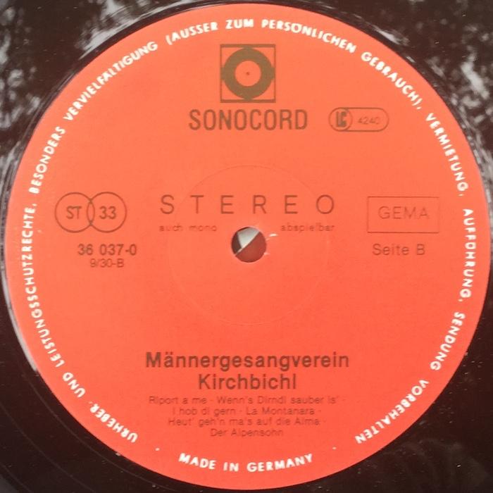 MannergesangvereinKirchbichl_Side2