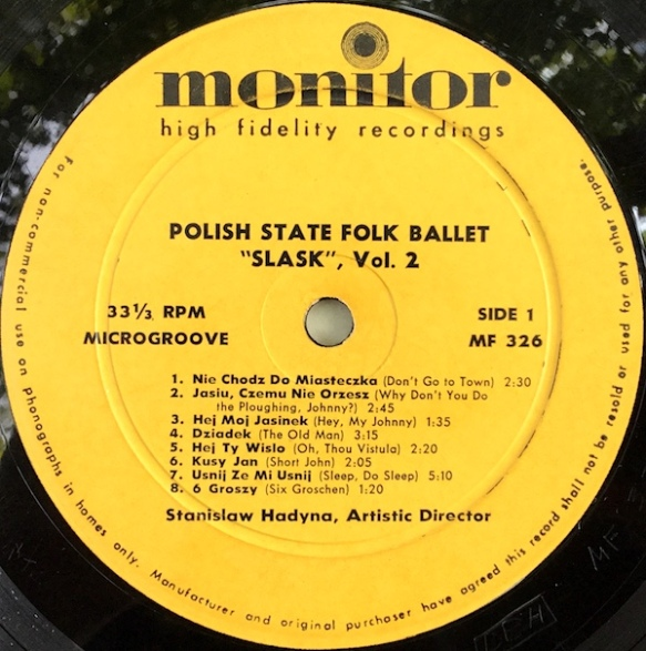 PolishStateFolkBallet_Side1