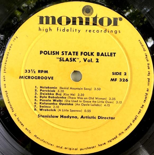 PolishStateFolkBallet_Side2