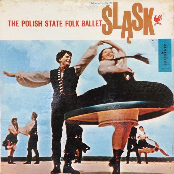 PolishStateFolkBallet_Slask