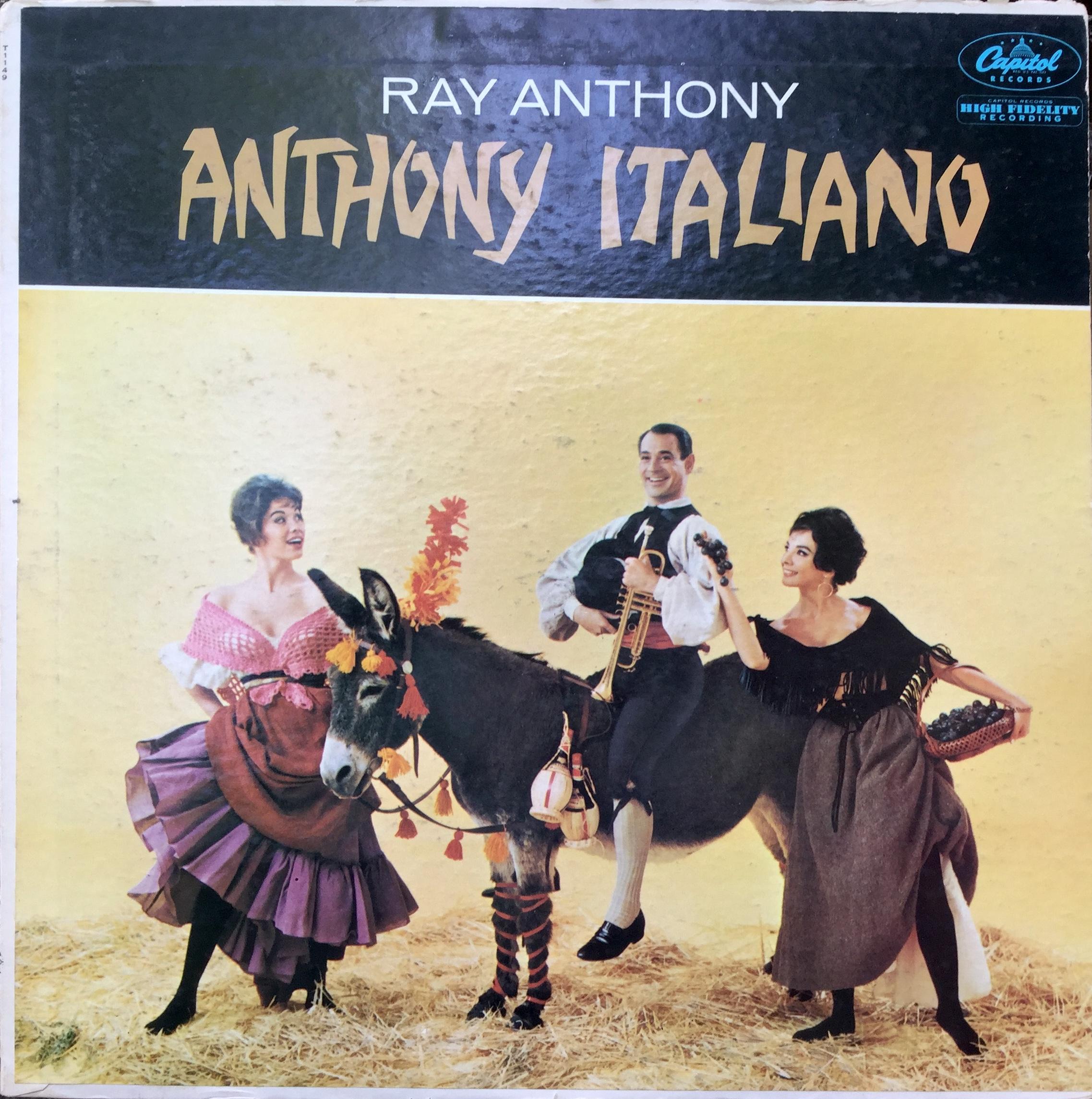 RAnthony_AnthonyItaliano
