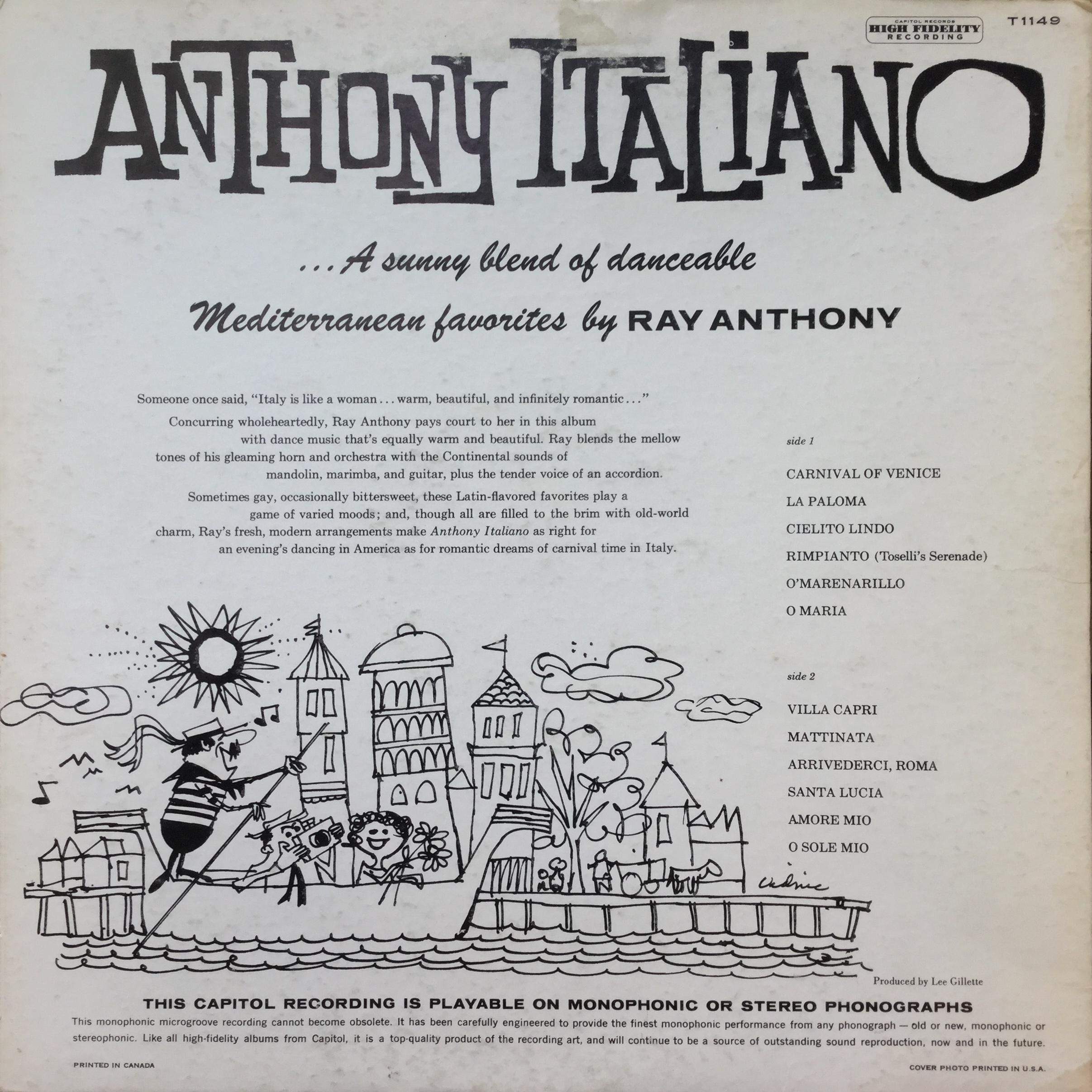RAnthony_AnthonyItalianoBack