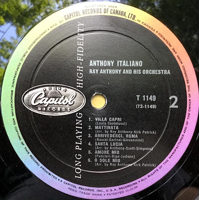 RAnthony_AnthonyItalianoSide2