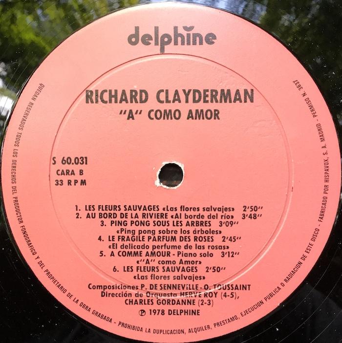 RClayderman_AComoAmorSide2
