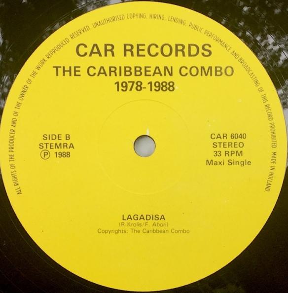 TheCaribbeanCombo_Side2