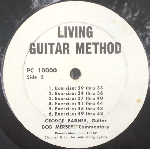 TheLivingGuitarMethod_Side2