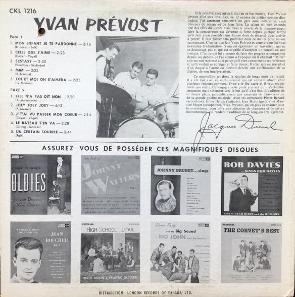 YvanPrevost_Back