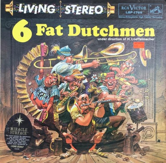 6FatDutchmen