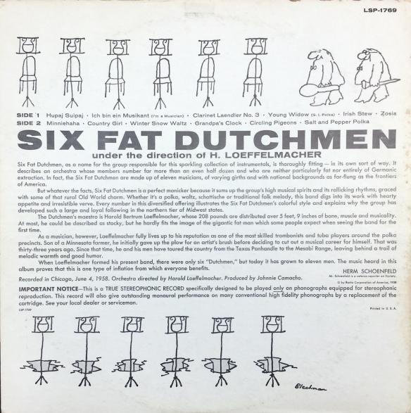 6FatDutchmenBack