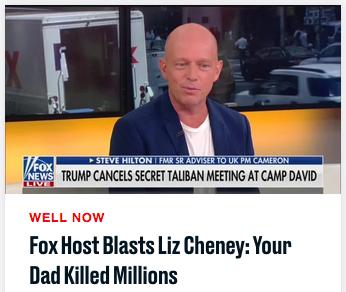 Cheney_Fox