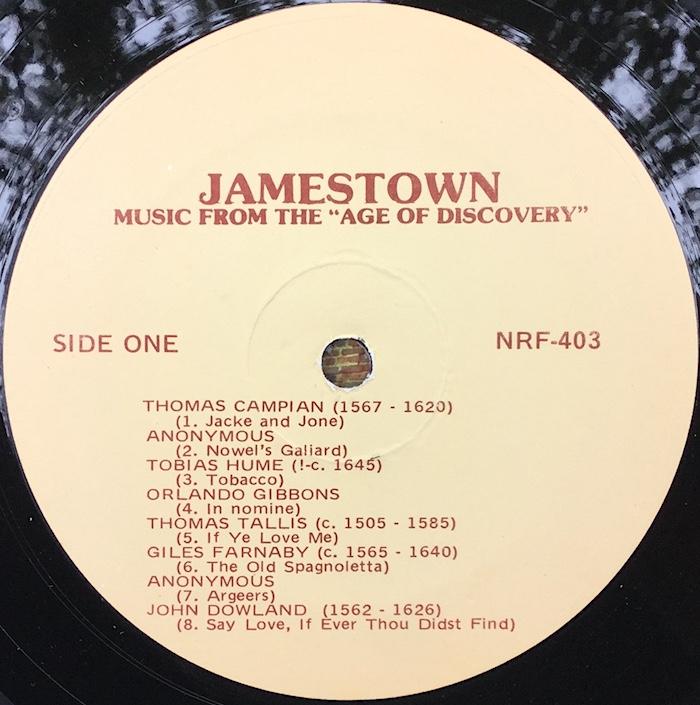 Jamestown_Side1