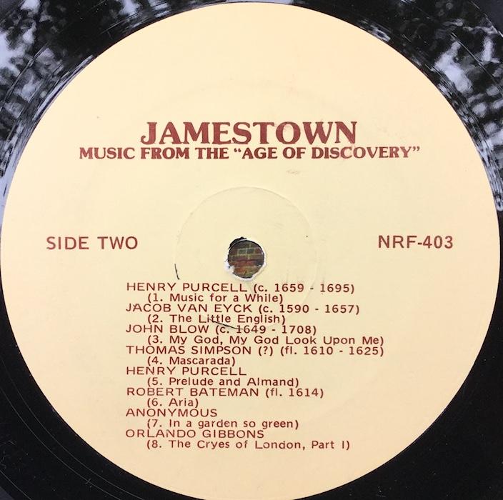Jamestown_Side2