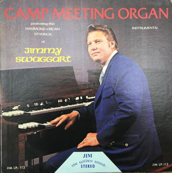 JSwaggart_CampmeetingOrgan