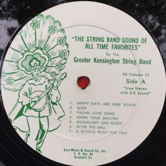 KensingtonString_StringBandFavorites1