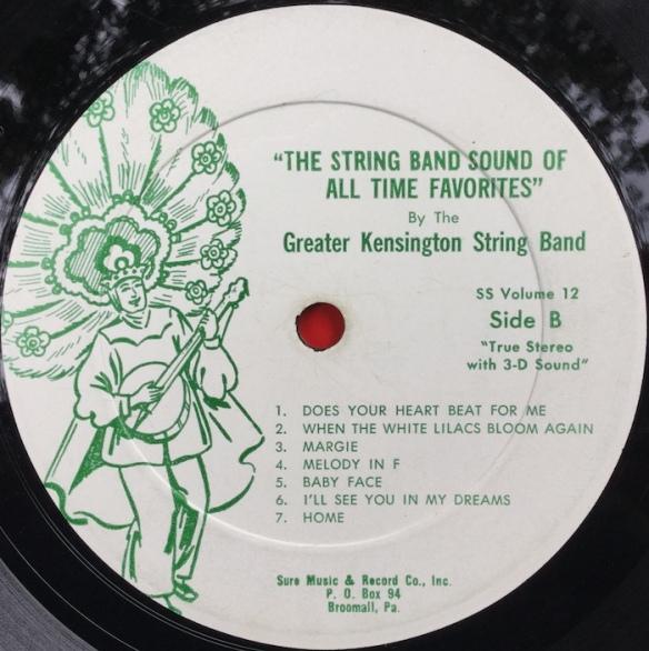 KensingtonString_StringBandFavorites2