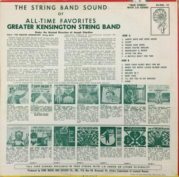 KensingtonString_StringBandFavoritesBack