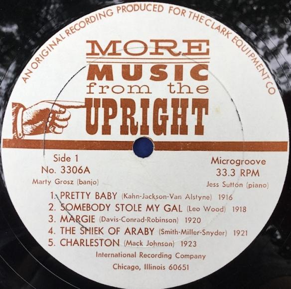 MusicFromTheUpright_Side1