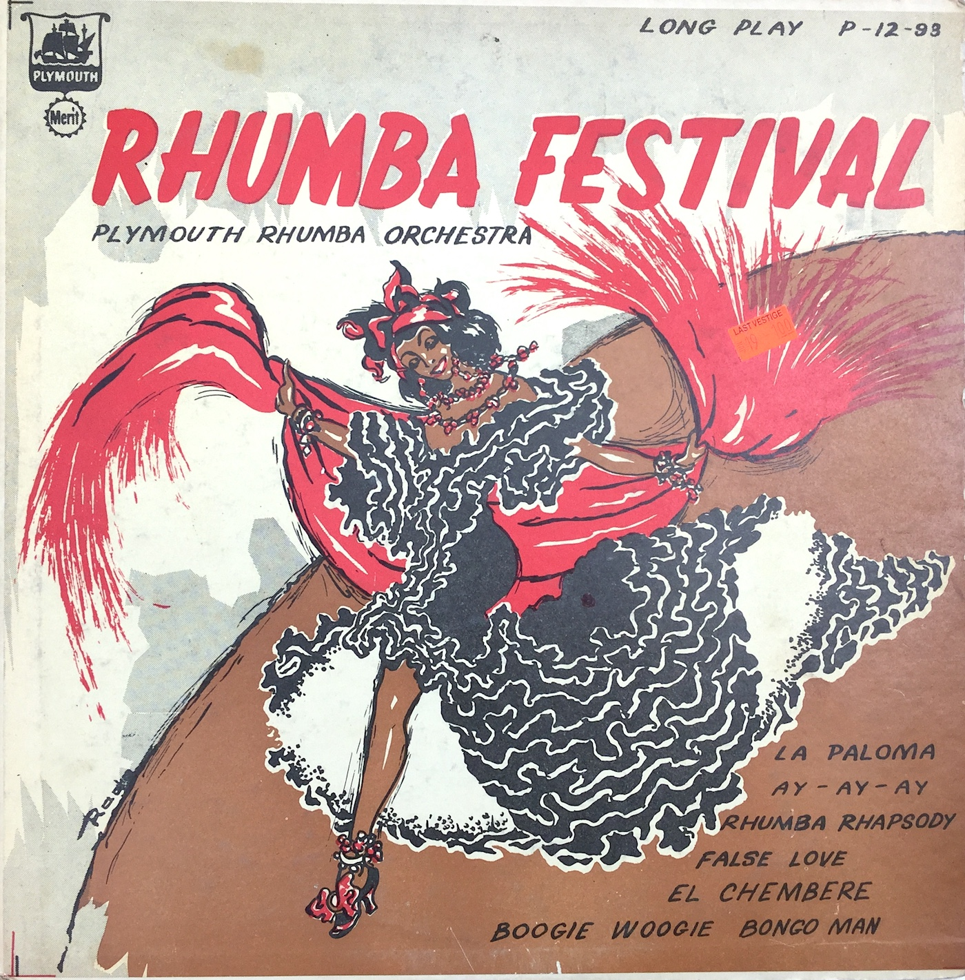 RhumbaFestival