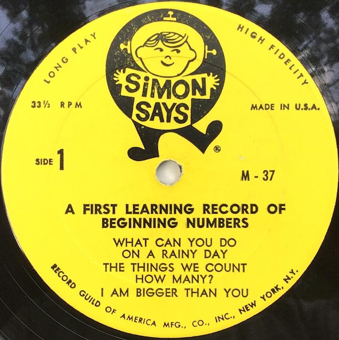 SimonSays_LearningNumbersSide1