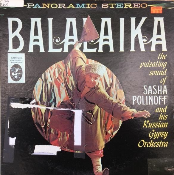 SPolinoff_Balalaika