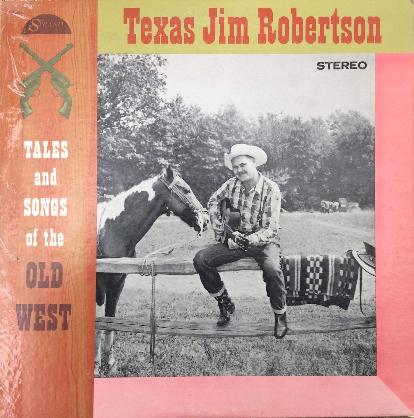 TexasJimRobertson_TalesOfOldWest