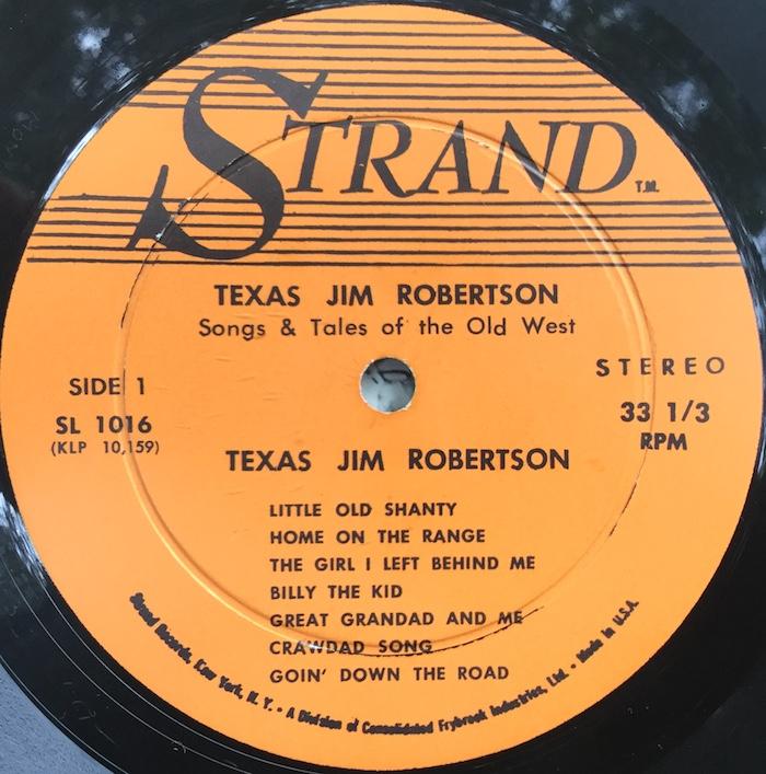 TexasJimRobertson_TalesOfOldWest1