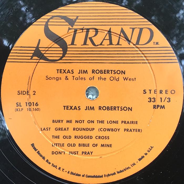 TexasJimRobertson_TalesOfOldWest2
