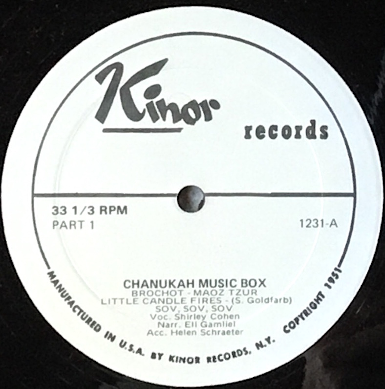 ChanukahMusicBoxSide1