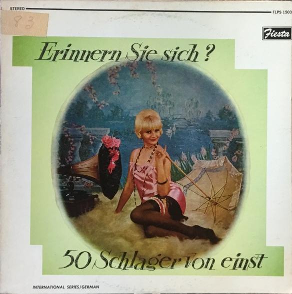 ErinnernSieSich_50Schlager