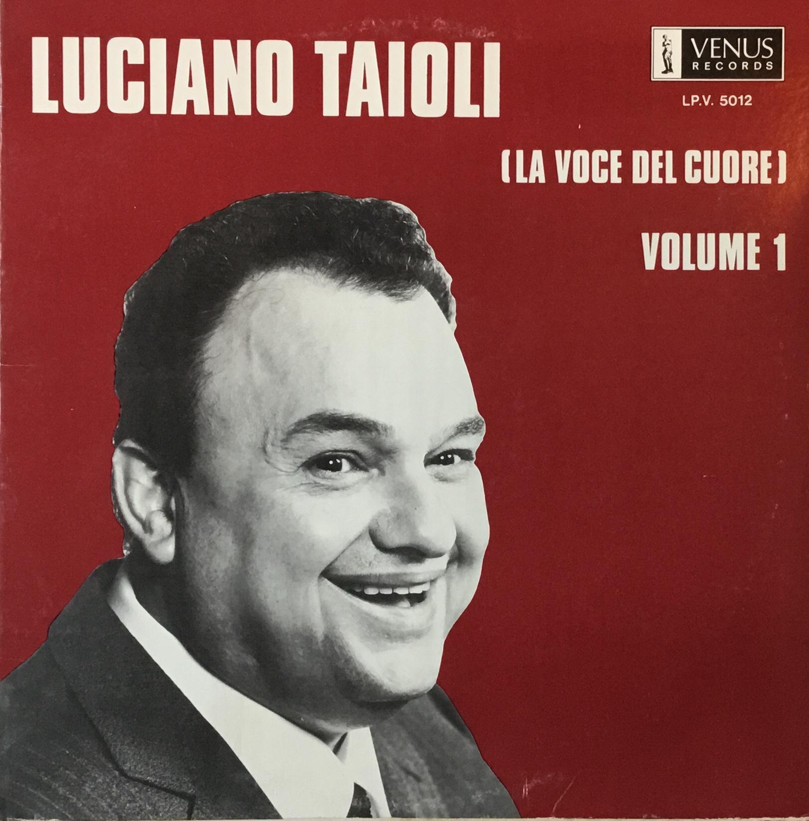 LTaioli_LaVoceDelCuore