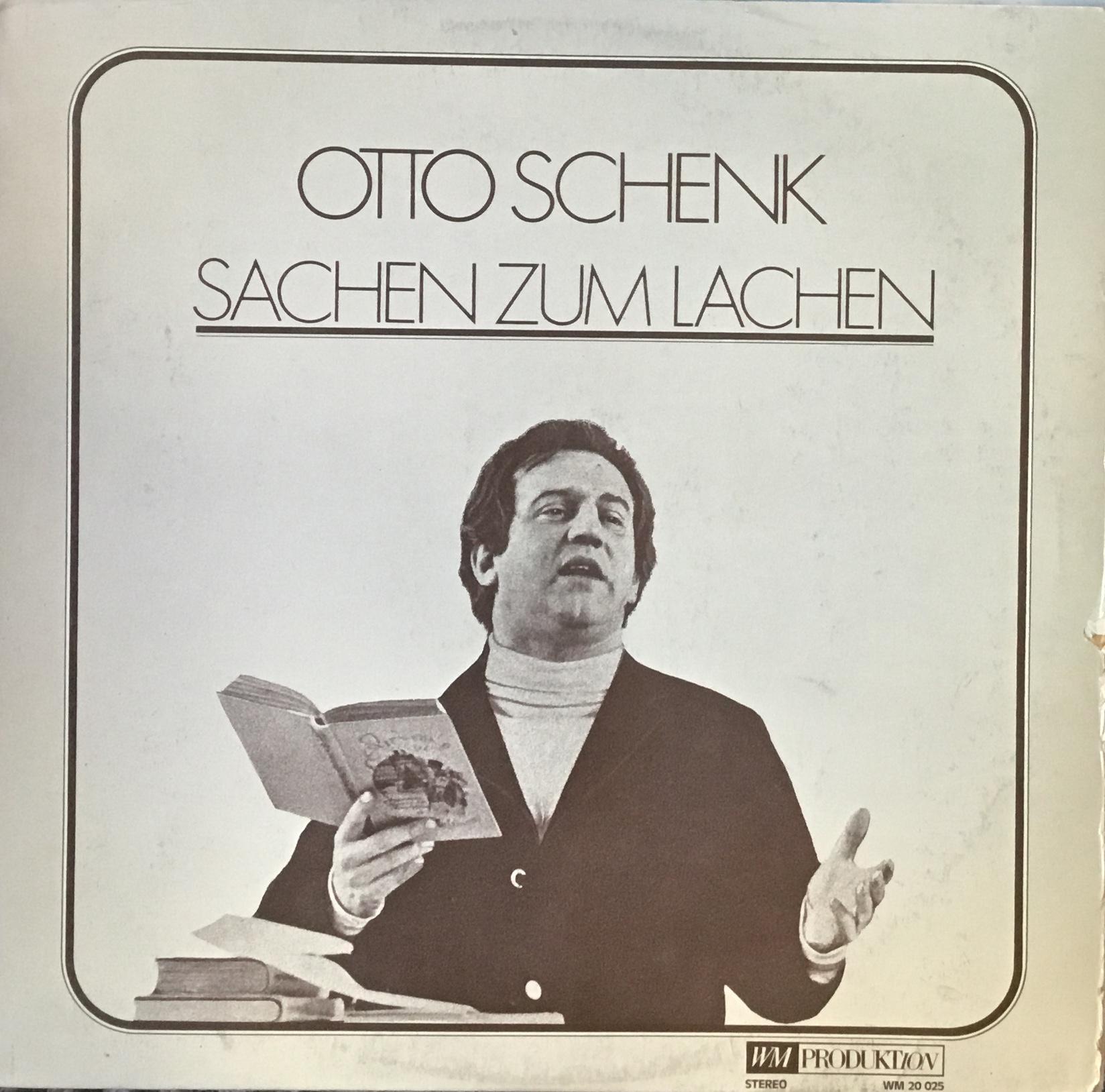 OttoSchenk_SachenZumLachen