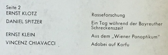 OttoSchenk_SachenZumLachenSide2