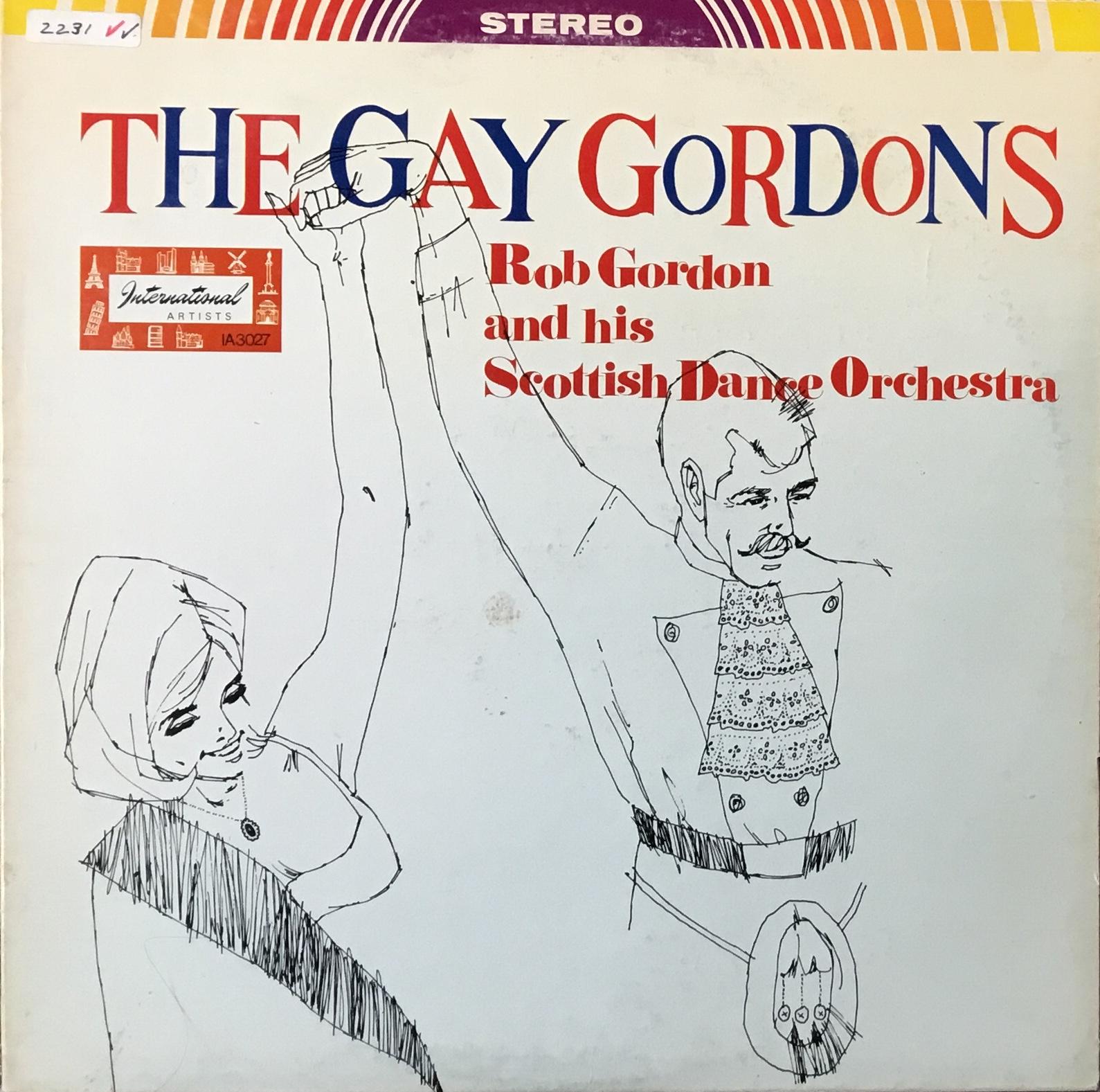 RGordon_TheGayGordons