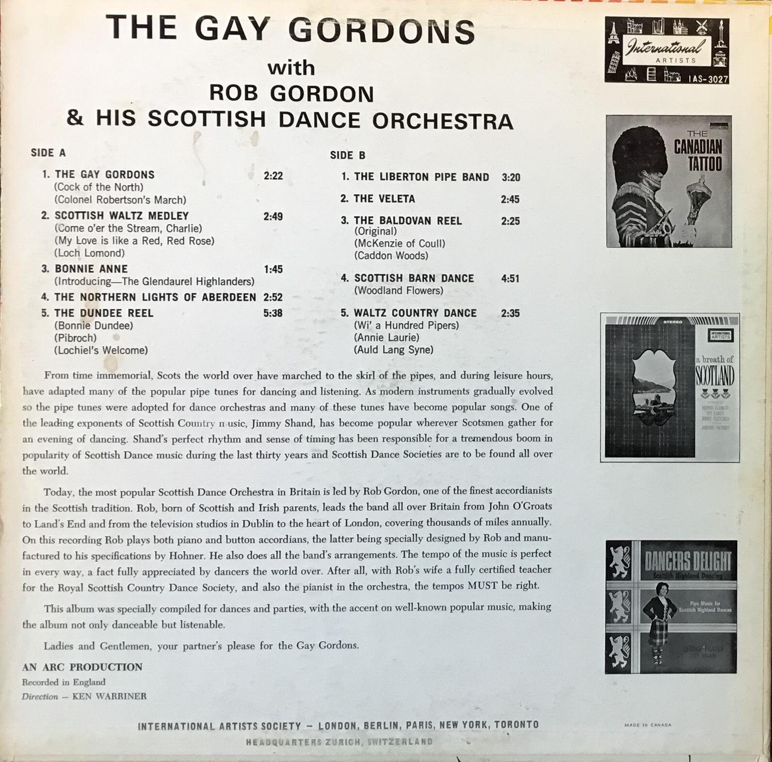 RGordon_TheGayGordonsBack
