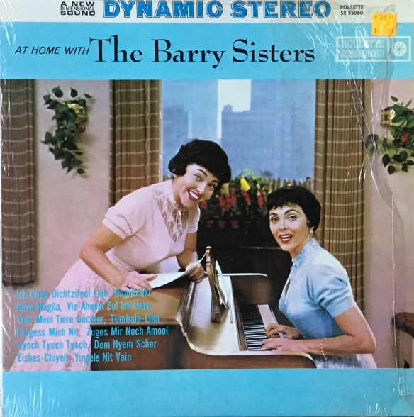 TheBarrySisters_AtHome