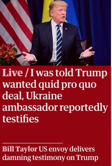 Trump_QuidProQuo