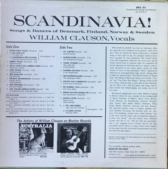 WClauson_ScandinaviaB