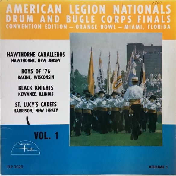 AmericanLegionBugle_1960
