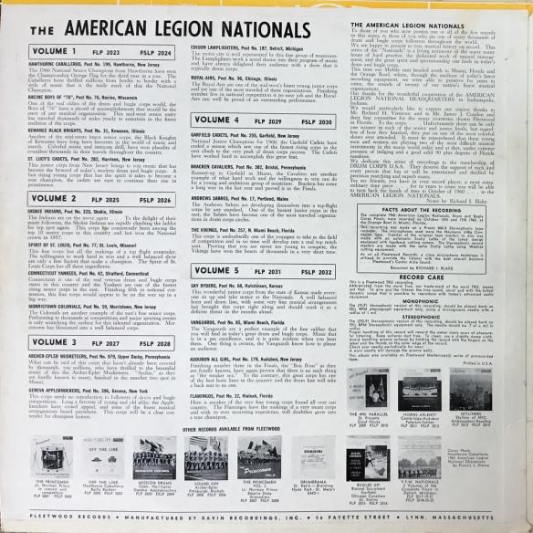 AmericanLegionBugle_1960Back