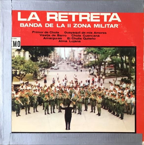 BandaZonaMilitar_LaRetreta