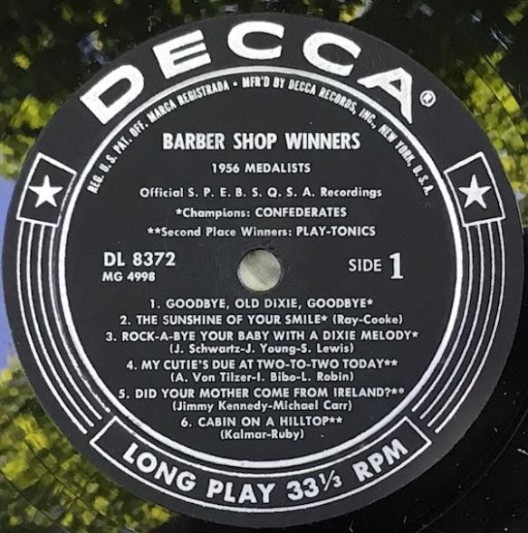 Barbershop1956_Side1