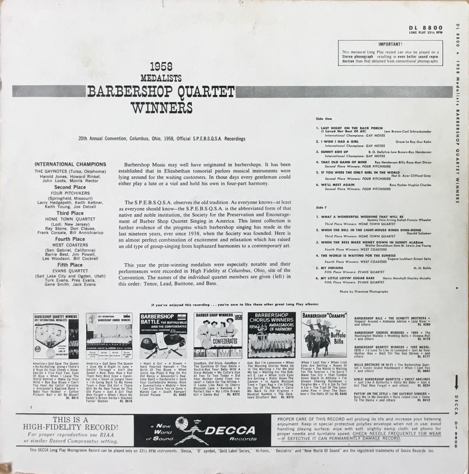BarbershopQuartet1958Back
