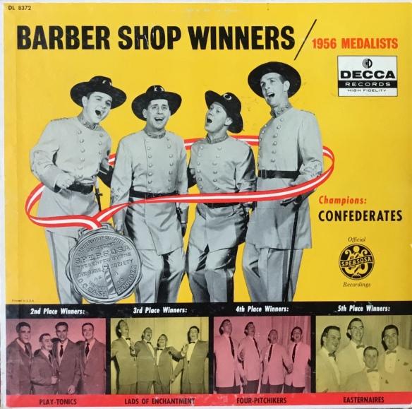 BarbershopWinners_1956