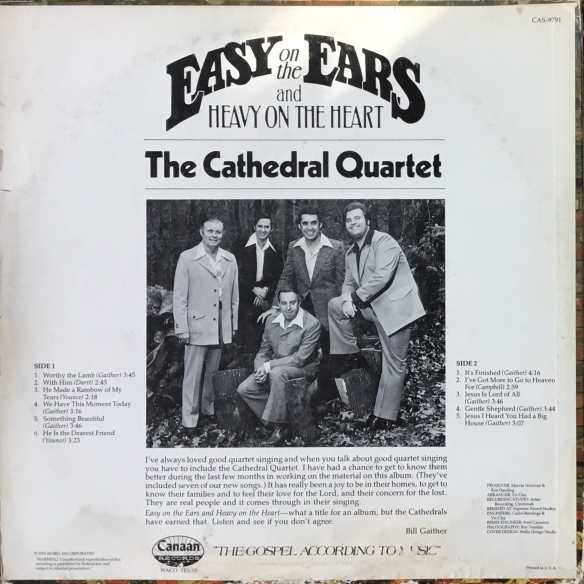 CathedralQuartet_EasyOnEarsBack